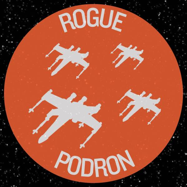 rogue-podron-1