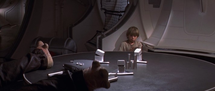 starwars1-movie-screencaps.com-9283