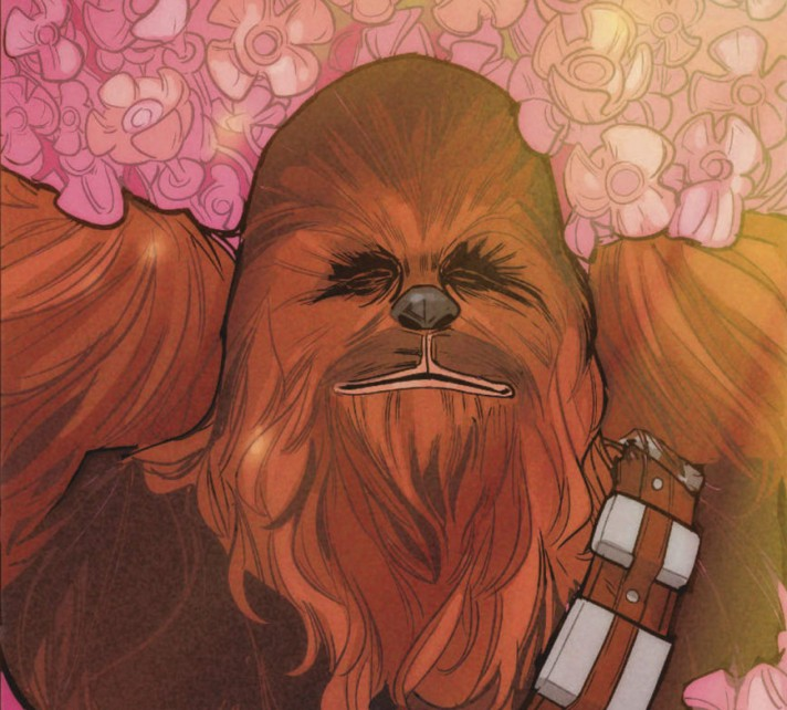 star-wars-comic-chewbacca-1-interior-page-1